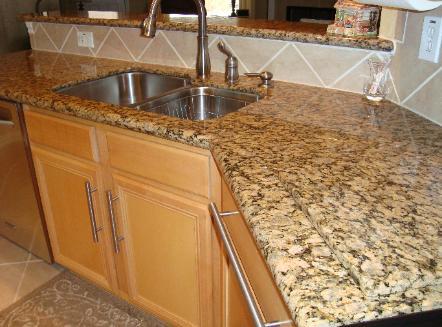 Superb Silestone, Granite, Caesarstone, Zodiaq, Viatera, Countertops, Houston
